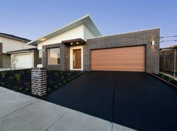 Crace - 56 Ivory Street, Crace ACT 2911