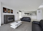 loungeroom2.jpg